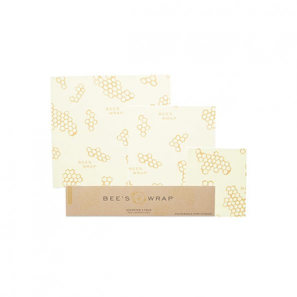beeswrap-3