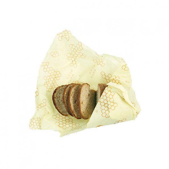 beeswrap-5