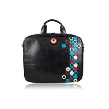 espe-circle-lap-top-bag