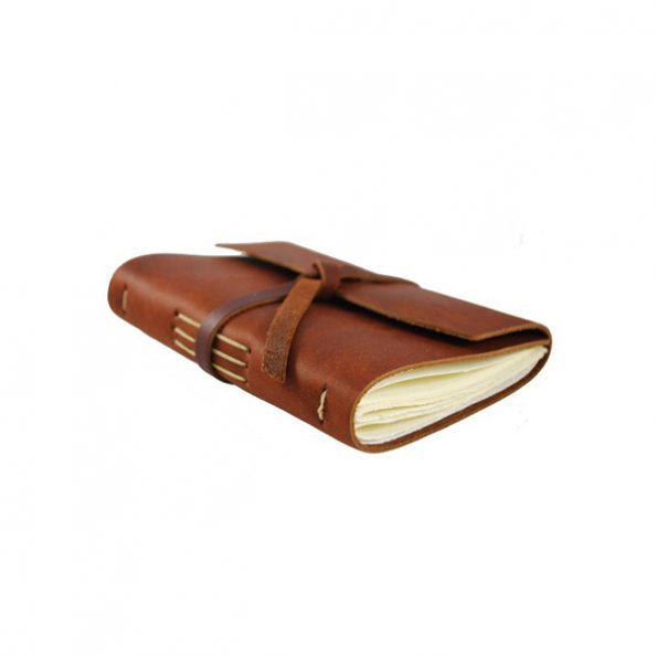leather-journal-2