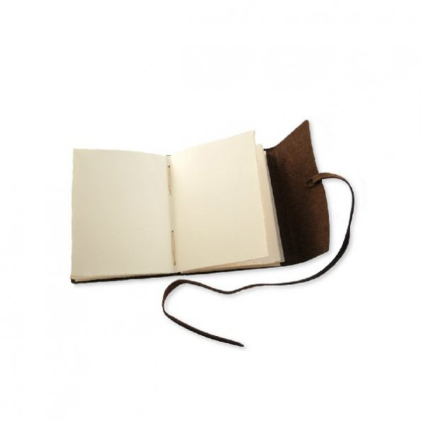 leather-journal-3