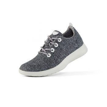 allbirds-1