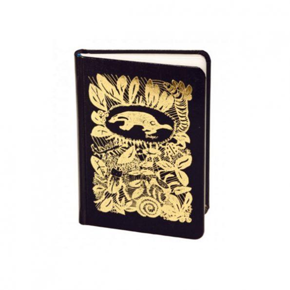 arthouse-notebook-2
