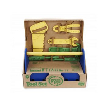greentoys-tools-1