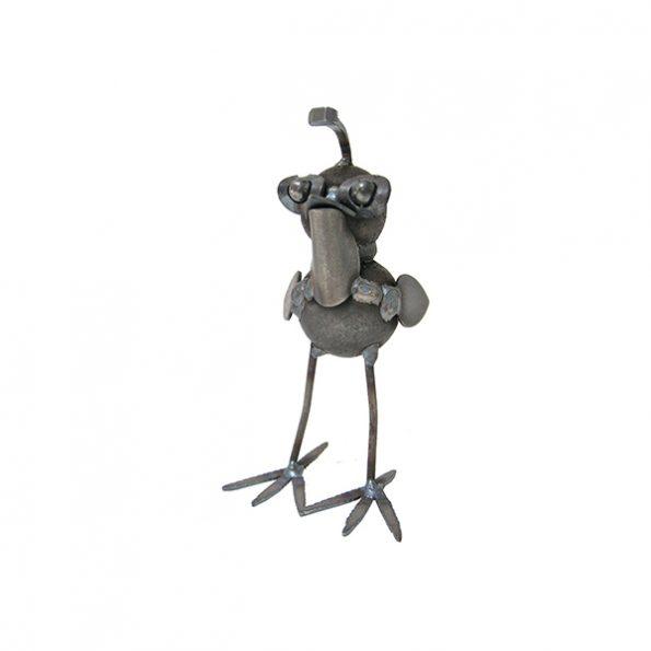 metal-sculp-5