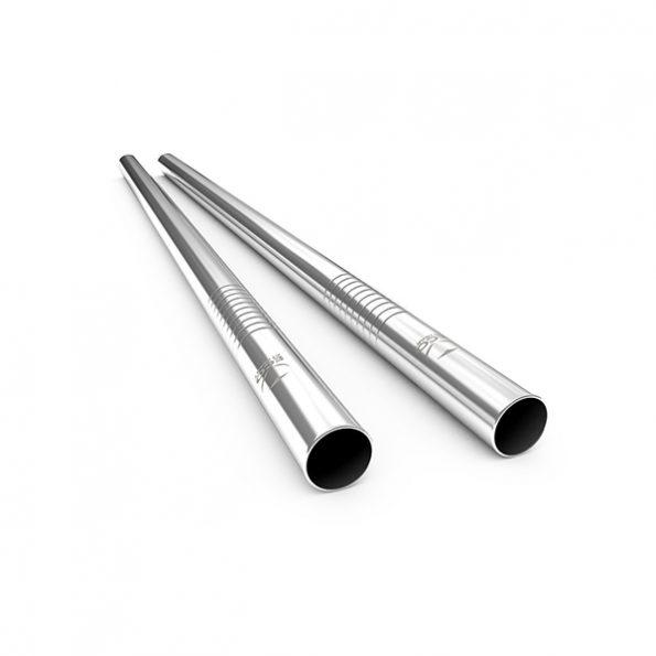 steel-straws-1