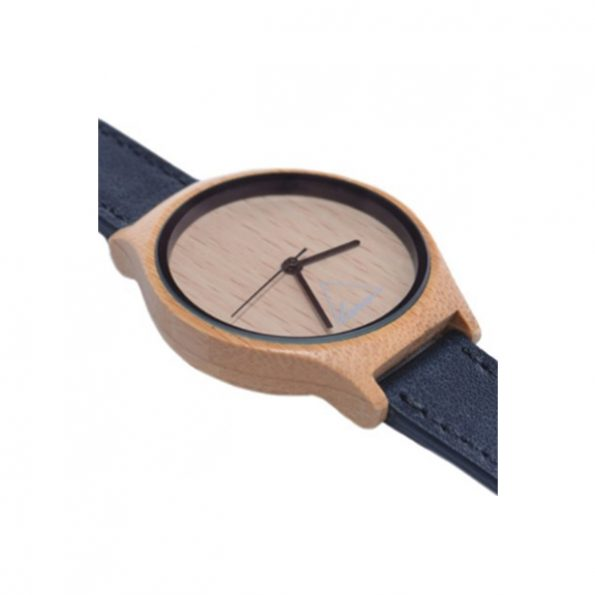 luno-bamboo-watch-2