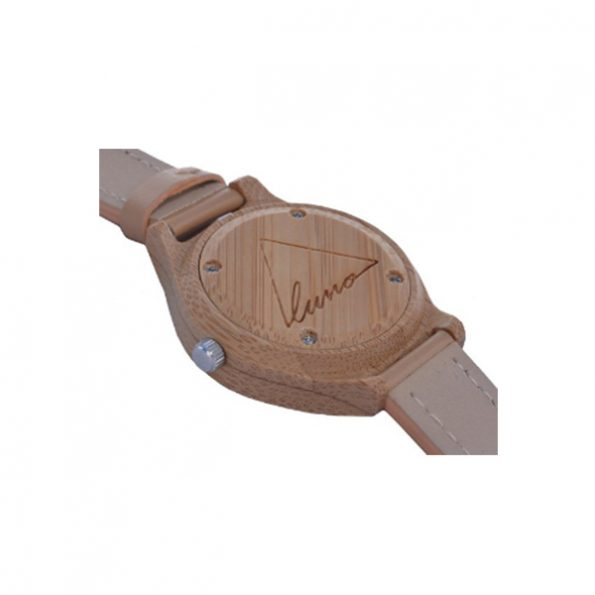 luno-bamboo-watch-3