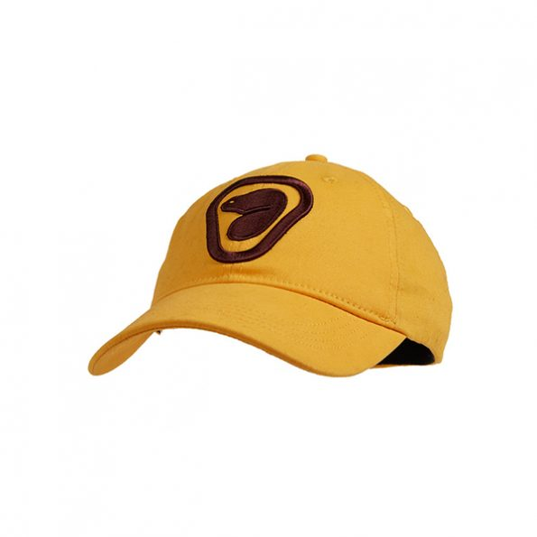 beaver-cap