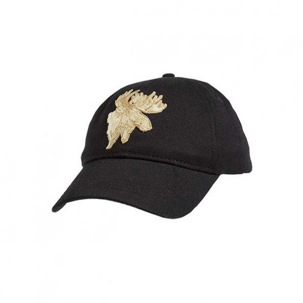 Parks Canada Original  Caps