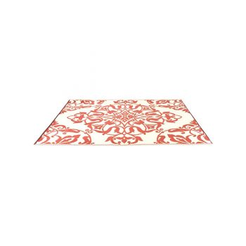 recycled-rug-3