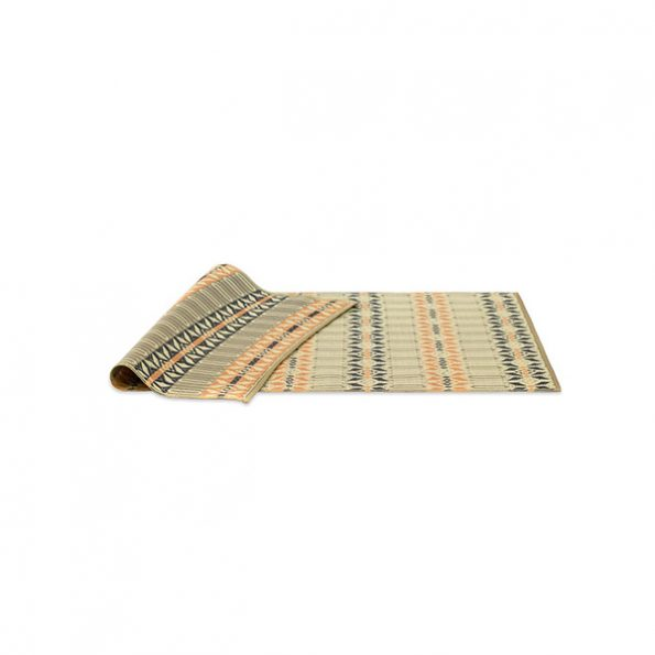 recycled-rug-4
