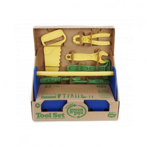 Tool Set for Kids