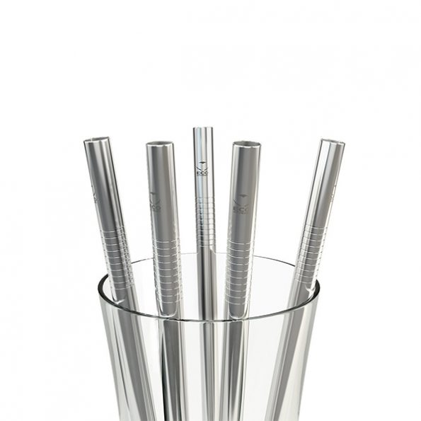 steel-straws-2