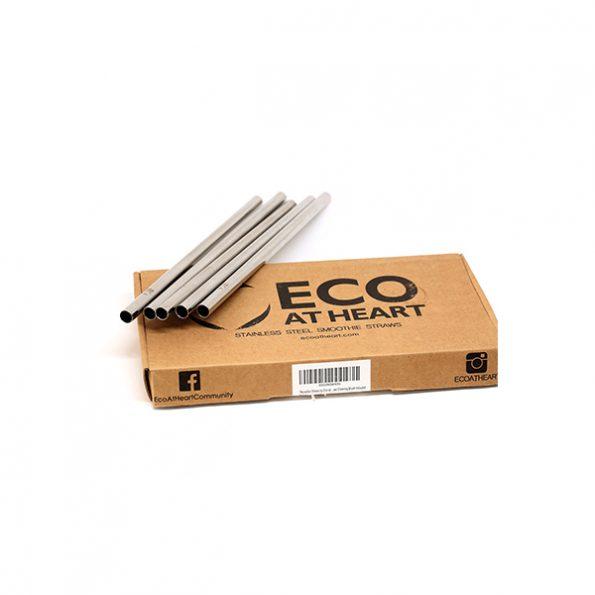 steel-straws-4