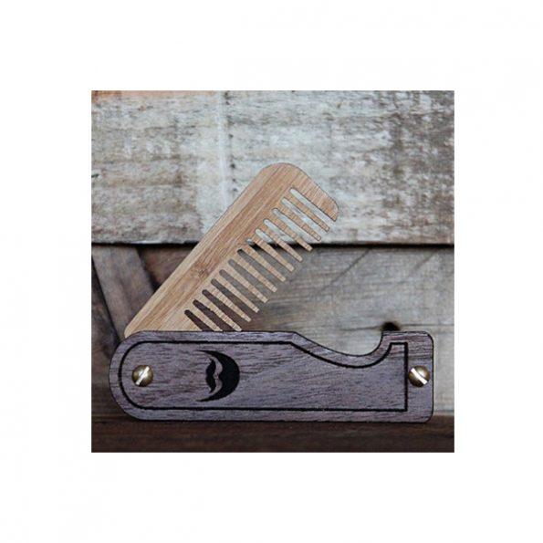 wood-comb-2