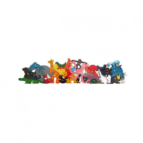 zoo-jigsaw-2