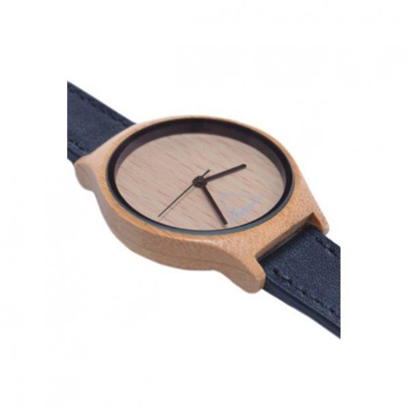 luno-bamboo-watch-2